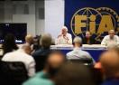 ФИА разследва инцидента на Бианки