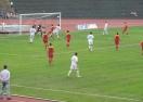 Дунав би с 15:0 в мач за Купата на АФЛ