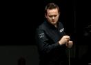 Шон Мърфи е насочил поглед към UK Championship