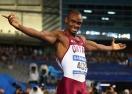 Задкулисни игри тласнали нигериеца Феми Огуноде към Катар