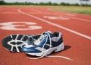 """Повече от 350 атлети стартират на """"Луковитски моми"""""""