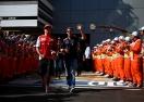 Ред Бул: Фетел спечели всичко и сега е време за илюзията Ферари