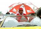 Монтедземоло отново потвърди: Алонсо със сигурност напуска Ферари