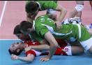 Волейболни асове заминават за Русия