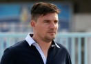 Христо Йовов с два гола за купата на Аматьорската лига