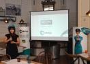 Макс вече предлага 4G мобилен интернет и във Варна
