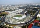 Мексико строи втората най-бърза писта във Формула 1