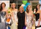Miss Gaming BEGE 2014 отново ще предизвика най-красивите жени