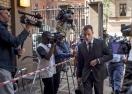 Присъдата на Писториус ясна на 21 октомври, обвинението иска 10 години затвор