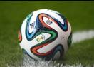 Нови наказания за насилие срещу съдии в аматьорския футбол