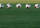 Станаха ясни участниците в областния финал на АФЛ във Варненско