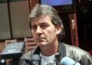 Емил Костадинов: Пенев трябва да обясни защо България губи