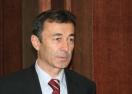 Академията на Пламен Марков ще си партнира с португалския гранд Порто