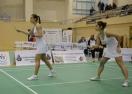 Стефани и Габриела Стоеви достигнаха до четвъртфиналите