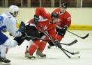 ЦСКА получи шест гола и отново загуби в Континенталната купа