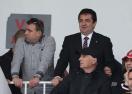 Николай Гигов: Вървим назад с две заплати, атаките ни мобилизират