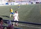 Българин игра срещу юношите на Реал Мадрид