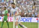 Марсилия продължава на висока скорост - осма поредна победа