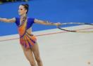 Филипова с две шести и едно седмо място на финалите на отделните уреди