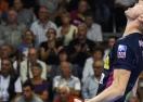 Валентин Братоев с 12 точки (1 ас, 3 блока) за победа на Аячо във Франция