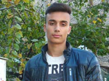 Простреляха 15-годишeн волейболист на Марек