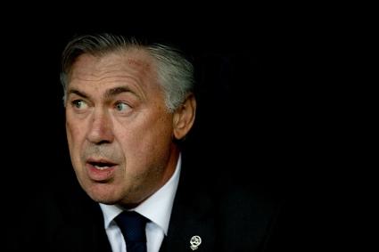 Анчелоти: Всичко за Реал се получи идеално, финалът в Истанбул съм го забравил