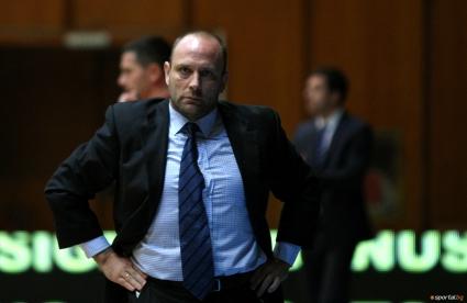 Тити Папазов: Няма да се предаваме