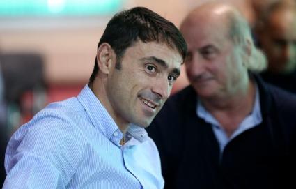 Тодор Янчев: Извиних се за изританата топка
