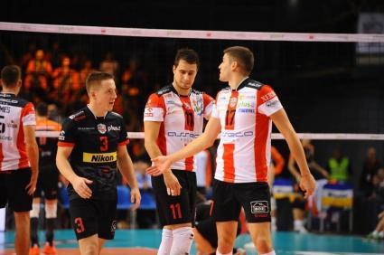 Ники Пенчев и Ресовия с 6-а поредна победа в Полша