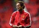 Дейли Блинд: Юнайтед се адаптира към стила на Ван Гаал
