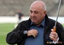 Венци Стефанов: БФС и МВР са твърде меки с хулиганите