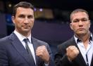 Американски анализатор: Не се изненадвайте, ако Пулев бие Кличко