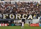 Футболен фен беше убит в Бразилия
