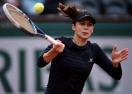Цветана Пиронкова на две точки от завръщане в топ 40
