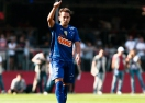 Крузейро със 7 точки преднина в бразилското първенство