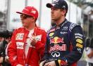 Марио Андрети: Фетел може да върне Ферари на върха