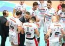 Радо Стойчев: Повече от доволен съм от резултата, страхотно е да започнем с победа