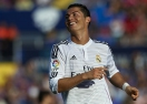 Анчелоти: Никога повече Роналдо няма да бъде играч на Ман Юнайтед
