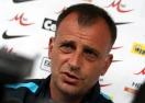 Тони Здравков: Ако Левски бие ЦСКА, се връща в битката