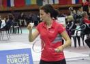 Линда Зечири и сестри Стоеви ще участват на турнира от Суперсериите в Париж