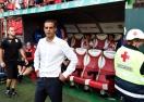 Треньорът на Стандард Лиеж напуска поста си