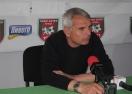 Шеф на Ботев Враца контрира треньора: Няма сериозни забавяния на заплатите