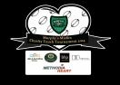 Столичани помагат на деца в нужда с благотворителен ръгби турнир