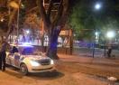 Двама аржентински запалянковци са убити след дербито Росарио Сентрал - Нюелс Олд Бойс