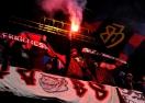 УЕФА глоби Базел с 40 000 евро за поведението на феновете в мача с Ливърпул