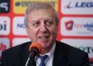 ЦСКА чака договорка с Пакурар и пари от Турция