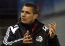 Петър Александров: В Базел чакат 6 точки от мачовете с Лудогорец