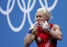 Азерите изненадващо заявиха Костова и Стоицов