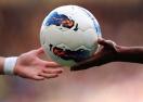 Студенти и журналисти ще нищят проблемите на расизма съвместно с Футболния съюз