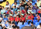 6500 деца гледат Лудогорец - Базел от Младежката Шампионска лига